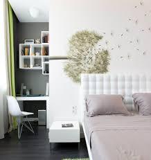 Aanbevelingen En Tips Hoe Je Behang Kiest Voor Interieur Hoe De