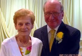 Dolores Mueller Obituary - Des Plaines, IL