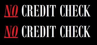 title loan bad credit