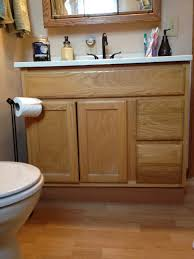 Bathroom : 36 Black Vanity Space Saving Bathroom Vanities Bathroom ...