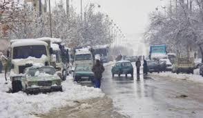 """Résultat de recherche d'images pour """"la pluie et les routes marocain"""""""