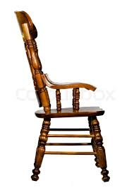 wooden chair side view. Contemporary Wooden Throughout Wooden Chair Side View N