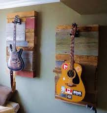 charming ideas guitar wall decor best art and decoration plaque decorative mount hangers hooks on metal wire guitar wall art with extremely inspiration guitar wall decor decal nice art and amazing