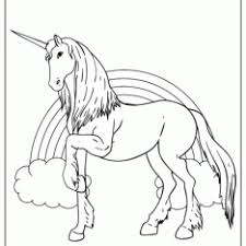 Small Picture Prettyunicorn Coloring PagesColoringPrintable Coloring Pages