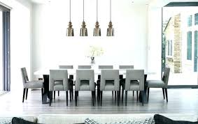 contemporary dining room lighting contemporary modern. Dining Room Lighting Contemporary Ceiling Lights Modern Table Lamp Dini