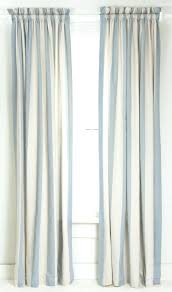 navy blue and white curtains uk full size of curtainsidea arina navy blue horizontal striped curtains