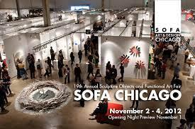 s o f a chicago art fair 2016 features