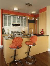 Kitchen Bar Small Kitchens American Small Kitchen Design Winda 7 Furniture