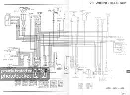 vt 600 wiring diagram wiring diagram var 1100 honda shadow wiring diagram wiring diagram vt 600 wiring diagram