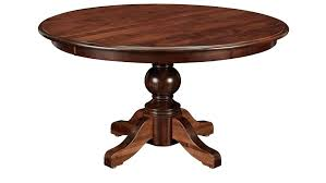 full size of tablecloth 54 x 96 round dining table pad top maple kitchen excellent