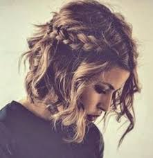 Boho Style Bohemian Gypsy Hippie Fashion Boho Braids