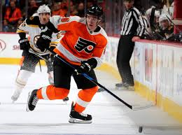 Gdt 68 Flyers At Bruins Thu Mar 8 2018 7 00 Pm Et