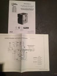 raven 4400 wiring diagram raven spray controller scs 4600 wiring raven controllers at Raven Scs 4400 Wiring Harness Diagram