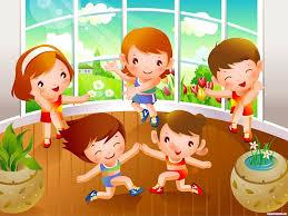 Гендерный подход в физическом воспитании детей старшего  Гендерный подход в физическом воспитании детей старшего дошкольного возраста
