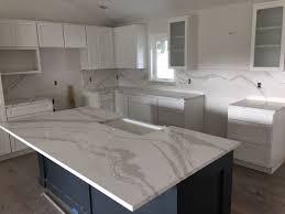 Legacy Granite Designs Most Popular Edges For Granite Countertops Legacy Granite