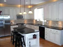 painting oak kitchen cabinets white painting oak cabinets white painted white oak kitchen cabinets info home