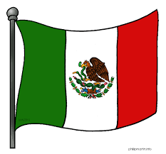 mexican flag waving drawing. Exellent Mexican Clip Art Transparent Download Throughout Mexican Flag Waving Drawing A