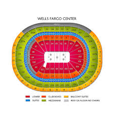 Wells Fargo Center Cadillac Club Seating Chart Philadelphia Flyers Vs New York Islanders Tickets 3 24 20