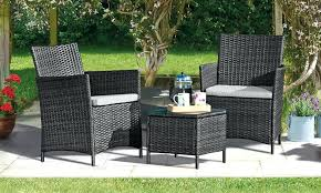 rattan garden benches uk rattan garden bistro set rattan garden rocking chair uk