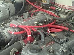 1997 toyota t100 engine diagram wiring diagrams image 1997 toyota t100 engine vacuum diagram wiring librariesrhw22mosteinde 1997 toyota t100 engine diagram at gmaili