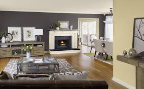 Living Dining Room Paint Colors Living Room Paint Colors With Oak Trim Yes Yes Go