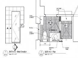 Design A Bathroom Floor Plan Small Bathroom Design Plans Bathroom Floor Plans Small Bathroom