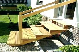 outdoor stairs ideas exterior stairs design outdoor staircase design deck stairs design ideas exterior stairs designs