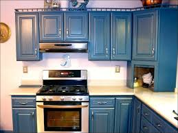 Kitchen Colors With Light Wood Cabinets Cool Ideas