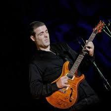 Ricardo Pinheiro Music   Facebook