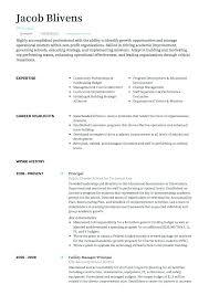 Cv Primary School Teacher Cv Writing English Teacher Teaching Assistant Template Thaimail Co