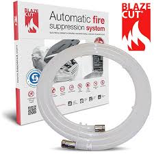 vanagain com a discount parts source for vws specializing in blazecut automatic fire suppression system for all vw bus vanagon and eurovan