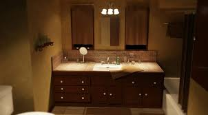 bathroom lighting ideas ceiling. interesting ideas bathroom lighting ideas ceiling mount half small photos cheap country  category with post pretty nice throughout bathroom lighting ideas ceiling