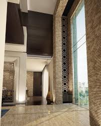Small Picture 378 best Islamic design modern images on Pinterest Moroccan