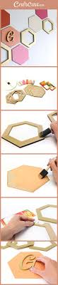 office wall decoration. best 25 office wall decor ideas on pinterest art picture walls and organization decoration n