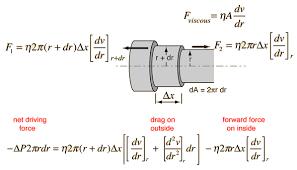 bernoulli 39 s equation pump. velocity equation, tube flow bernoulli 39 s equation pump