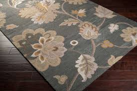 full size of easily surya rugs review express calypso best type of rug for high traffic