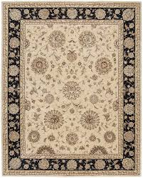 of the finest rug makers in the world fabulous selection of traditional persian designs finely executed with the best quality nz wool and real silk