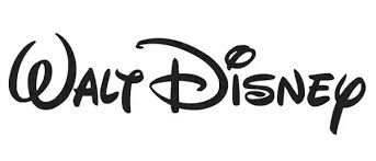Disney Font Does Disney Own The Font For Its Logo Whats The Font