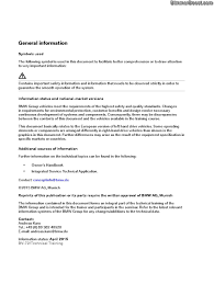 B58: BMW B58 3.0 liter turbo technical training information and ...
