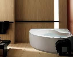 Vasca Da Bagno Ad Angolo 120x120 : Vasca da bagno vasche idrom aggio asimmetriche e