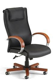 modern executive office chairs. Brilliant Chairs OFM  Modern High Back Leather Executive Office Chair With Chairs V