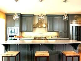 instant granite l and stick countertop granite l and stick granite modern interior design medium size