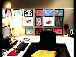 office cubicle decoration themes. Decoration: Office Cubicle Decoration Themes In For Independence Day Office Cubicle Decoration Themes