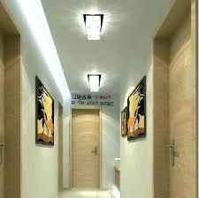small lighting. Hallway Ceiling Light Fixtures Small Lighting Ideas Large Size Of For Lights