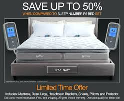 how to put together a sleep number bed save over sleep number number bed mattress putting how to put together