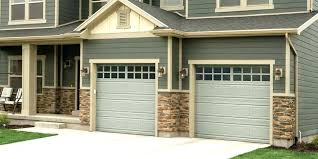garage door opener logic board troubleshooting doors chamberlain craftsman problems ga
