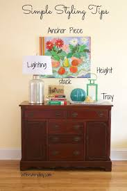 entry table decorations. Awesome Decorating Entryway Tables Gallery Interior Design Ideas Entry Table Decorations O