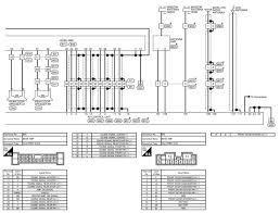 bypassing bose amplifier 03 04 g35 rear speaker wiring amp diagram 5 2003 Infiniti G35 Sedan w diagramstereo 2 g35 bose amp wiring diagram