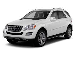 Power is able to produce 301 hp at 6,500 rpm engine rev. 2010 Mercedes Benz Ml 350 4matic In Stuart Fl West Palm Beach Mercedes Benz M Class Wallace Nissan