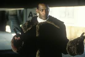Aug 24, 2021 · watch now: Candyman Star Tony Todd Was Paid 1 000 Every Time He Was Stung By A Bee Ew Com